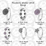 pandora-winter-2013-collection-rings