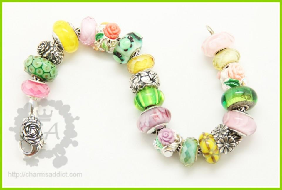persona-paradise-collection-openworks-bracelet9