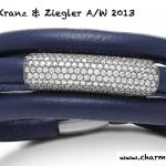 story-by-kranz-ziegler-autumn-winter13-preview10