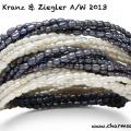 story-by-kranz-ziegler-autumn-winter13-preview12