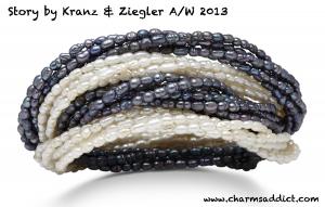 story-by-kranz-ziegler-autumn-winter13-preview12