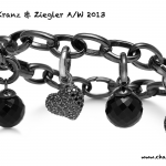 story-by-kranz-ziegler-autumn-winter13-preview13
