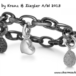 story-by-kranz-ziegler-autumn-winter13-preview15