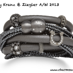 story-by-kranz-ziegler-autumn-winter13-preview16
