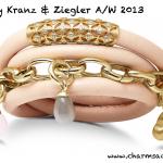 story-by-kranz-ziegler-autumn-winter13-preview2
