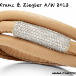 story-by-kranz-ziegler-autumn-winter13-preview4