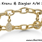 story-by-kranz-ziegler-autumn-winter13-preview5