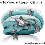story-by-kranz-ziegler-autumn-winter13-preview8