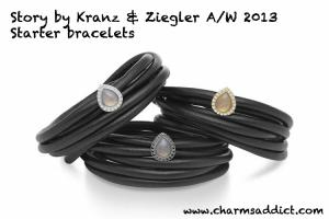story-by-kranz-ziegler-autumn-winter13-starter-bracelet