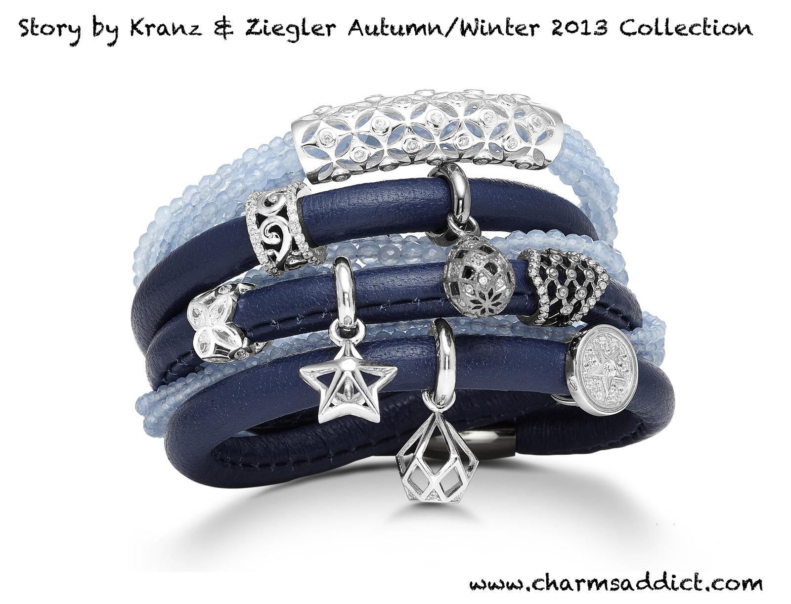 73aabfc6fcf Story Jewelry By Kranz And Ziegler Australia - Jewelry Engagement