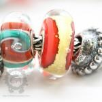 trollbeads-small-beautiful-bracelet10