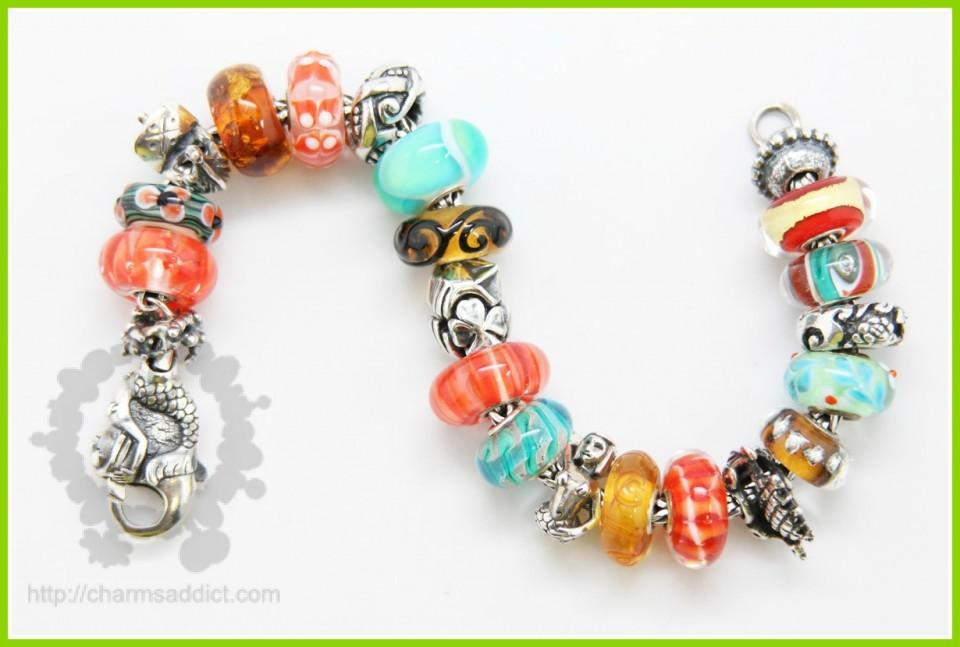 trollbeads-small-beautiful-bracelet11