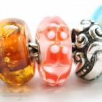 trollbeads-small-beautiful-bracelet4