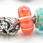 trollbeads-small-beautiful-bracelet6