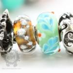 trollbeads-small-beautiful-bracelet9