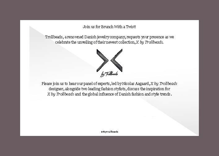 Trollbeads_Invite