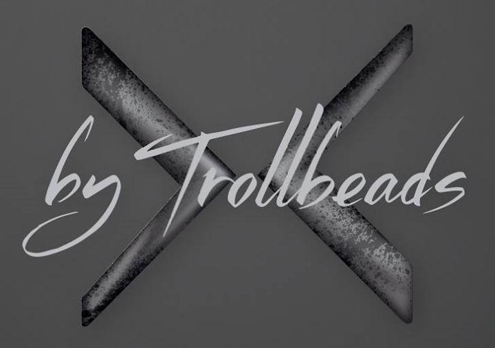 X by Trollbeads Debuts
