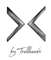 X by Trollbeads Release Event