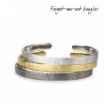 bybiehl-forget-me-not-bangles