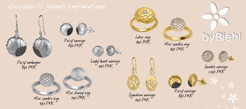bybiehl-jewelry
