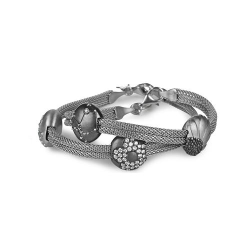 byBiehl Silver Bracelet Review