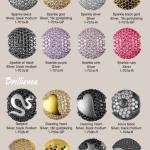 bybiehl-sparkle-brilliance-pods