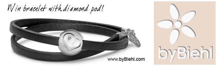 bybiehl-win-bracelet