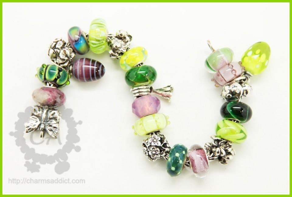 evelien-pauw-caterpillars-bracelet10