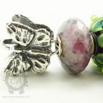 evelien-pauw-caterpillars-bracelet2