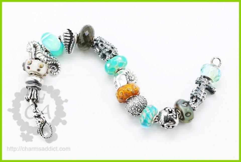 michael-weihe-seahorse-bracelet9