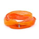 novobeads-pumpkin-silk-wrap