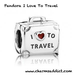 pandora-I-love-to-travel-charm3