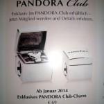 pandora-club-charm