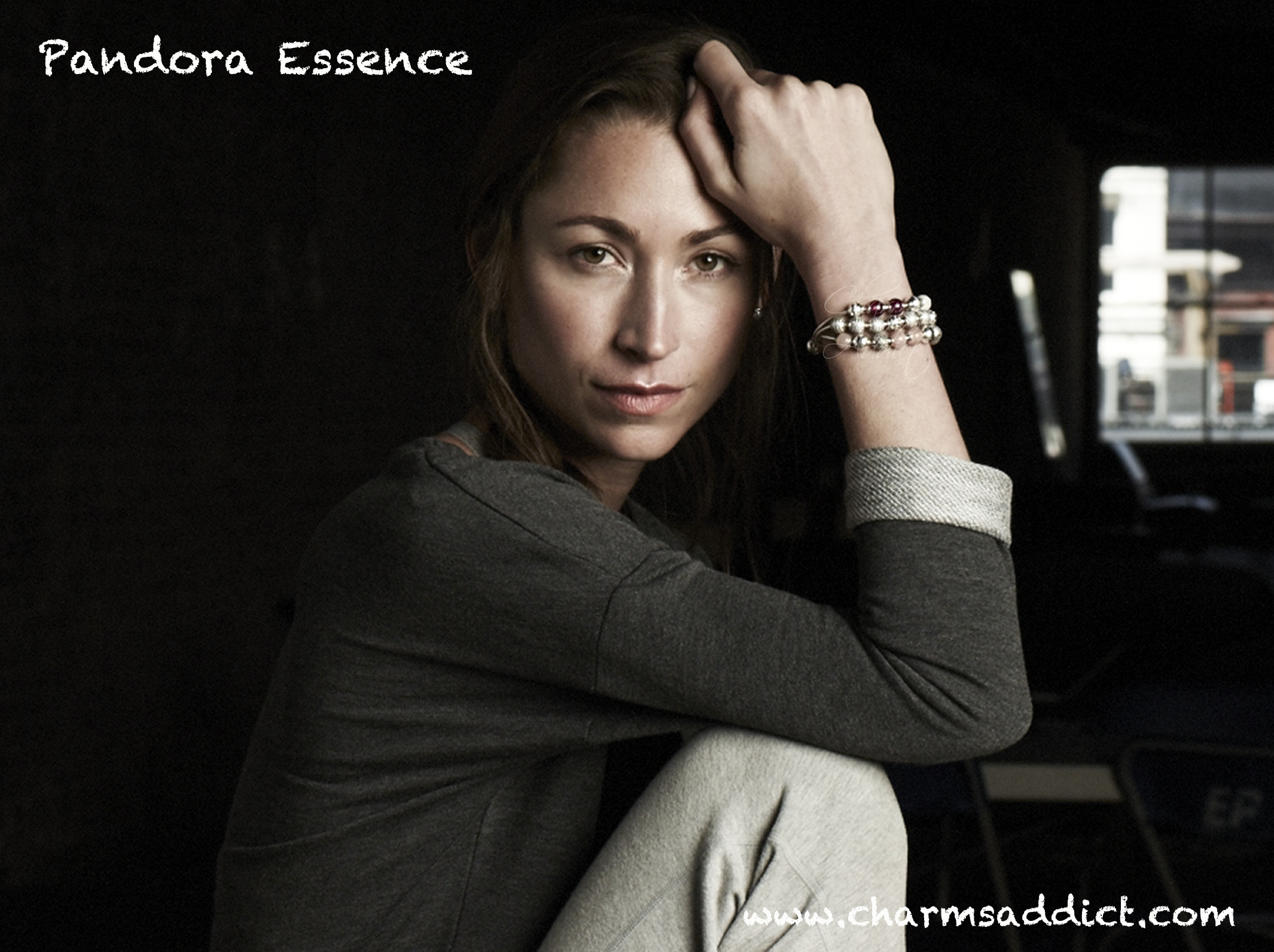 An Exclusive Introduction of Pandora Essence