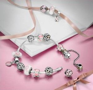 pandora-france-breast-cancer-offer
