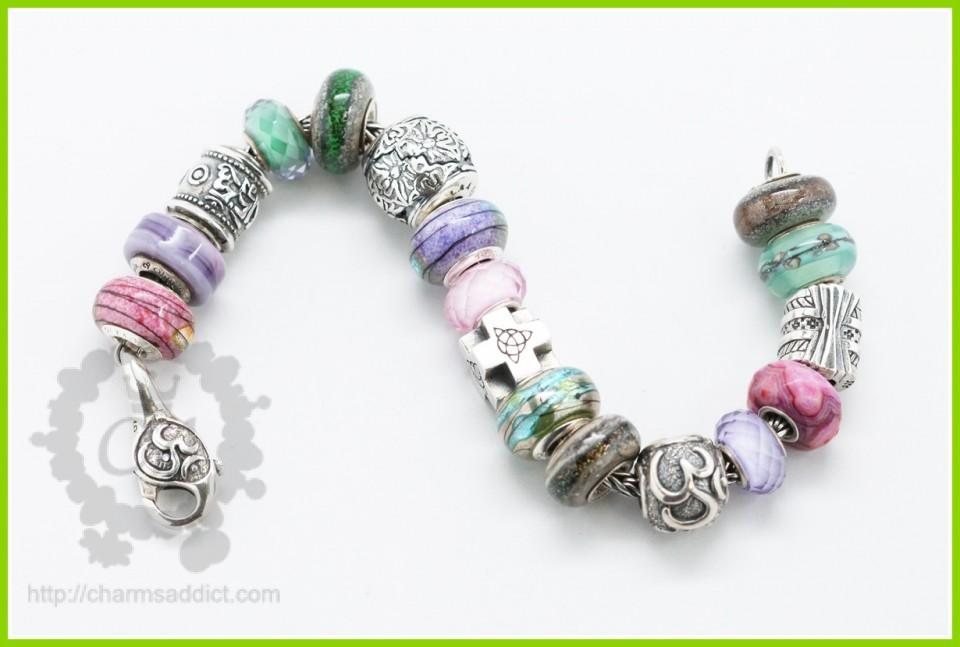 persona-vitral-collection-bracelet10