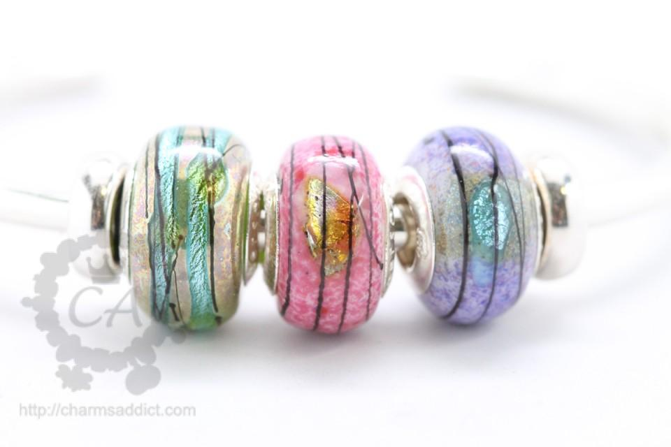 persona-vitral-collection-glass-beads