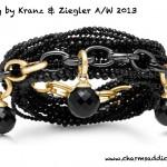 story-by-kranz-ziegler-autumn-winter13-inspiration3