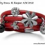 story-by-kranz-ziegler-autumn-winter13-inspiration4