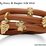 story-by-kranz-ziegler-autumn-winter13-inspiration5