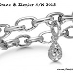 story-by-kranz-ziegler-autumn-winter13-preview17