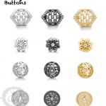 story-by-kranz-ziegler-fall-winter-2013-buttons