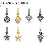 story-by-kranz-ziegler-fall-winter-2013-charms