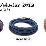 story-by-kranz-ziegler-fall-winter-2013-leather-bracelets