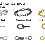 story-by-kranz-ziegler-fall-winter-2013-link-bracelets