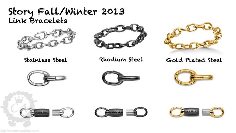 story-by-kranz-ziegler-fall-winter-2013-link-bracelets