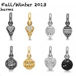 story-by-kranz-ziegler-fall-winter-2013-pave-charms