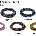 story-by-kranz-ziegler-fall-winter-2013-pearl-bracelets