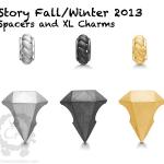 story-by-kranz-ziegler-fall-winter-2013-spacers-xl