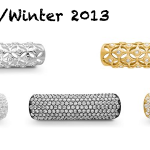 story-by-kranz-ziegler-fall-winter-2013-tubes
